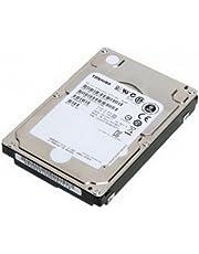 東芝 10TB SATA 6.0 Gb/s 7200 RPM 256MB Cache TOSHIBA 3.5 インチ デスクトップ用 内蔵 ハードディスク (MD06ACA10T) (オリジナル茶箱梱包)