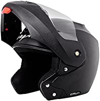 Upto 15% off on Helmets from Vega and Steelbird