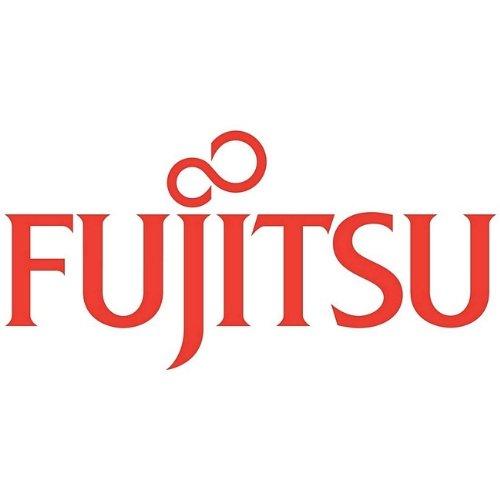 Fujitsu - Escáner de ganzúas para fi-6110, ScanSnap N1800, S1500, S1500 Deluxe, S1500M