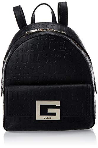 Guess Brightside Backpack Black