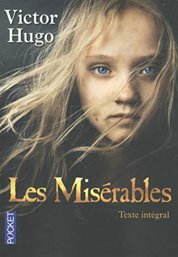 41oCM X hIL. SL500  - Les Misérables : Le classique de Victor Hugo vu par le prisme britannique (sur Chérie 25)