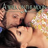A Walk on the Moon by Sire Records