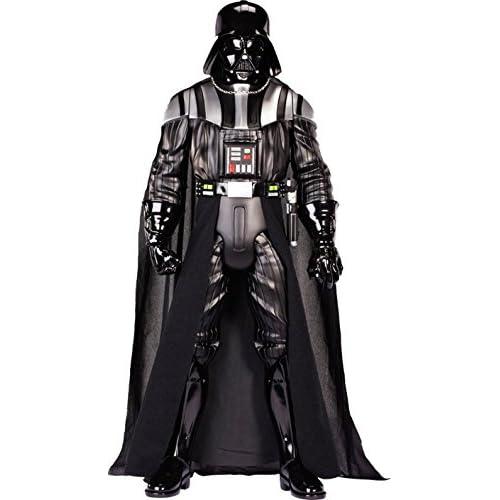 31-inch Action Figure Parallel Import Goods Star Wars / Darth Vader 31 Inches Action Figure Star Wars Darth Vader (Japan Import)