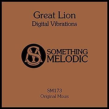 Digital Vibrations
