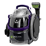 BISSELL SpotClean Pet Pro | Most Powerful Spot Cleaner, Ideal For Pet Owners | 15588