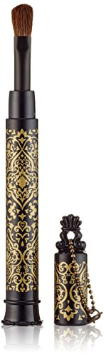 ANNA SUI Eye Color Brush