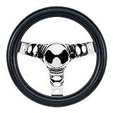 Grant 833 Classic Steering Wheel