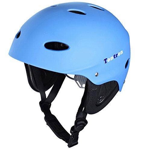 Adult Watersports Helmet