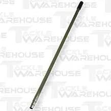 marine push pole