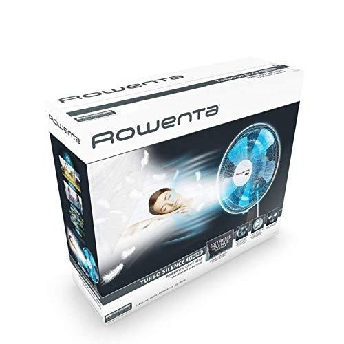 Standventilator Sieger: Rowenta Turbo Silence Extreme kaufen  Bild 1*