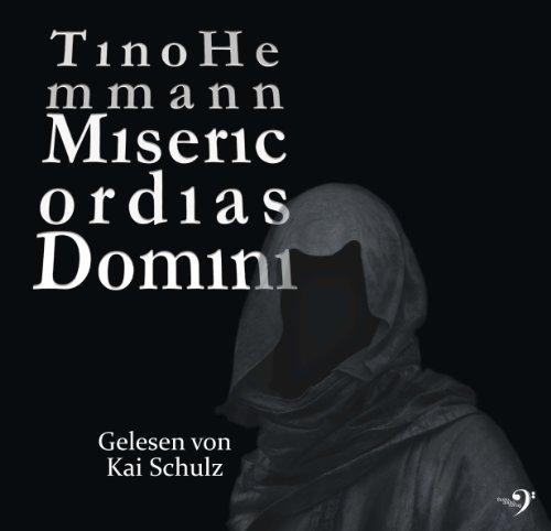 Misericordias Domini Titelbild