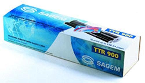 Sagem TTR900-1 - Cinta transferencia térmica ttr-900
