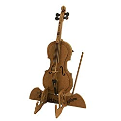 q?_encoding=UTF8&ASIN=B07Q18NYXG&Format=_SL250_&ID=AsinImage&MarketPlace=US&ServiceVersion=20070822&WS=1&tag=cello-central-20 11 Great Gifts for Cellists 2021