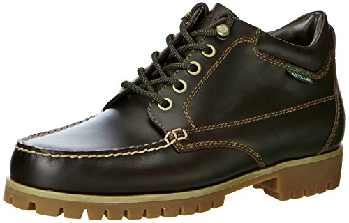 Best eastland boots men chukka for 2020