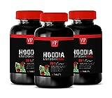 hoodia hoodia gordonii - Powerful HOODIA GORDONII 2000 Mg - Hoodia...