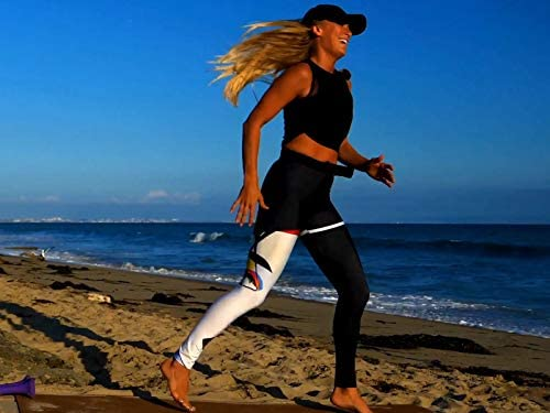 High Intensity Interval Training for Abs product image