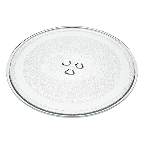 LG MJS63771901 Microwave Glass Tray