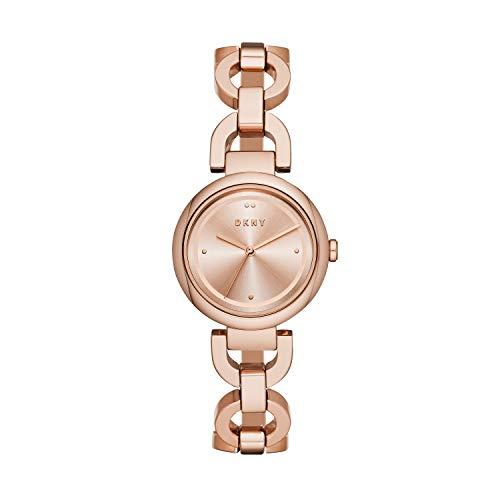 Reloj DKNY Eastside NY2769