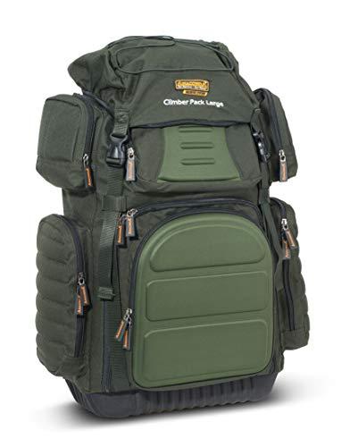 Sänger Anaconda Climber Pack Large 7154720 Rucksack