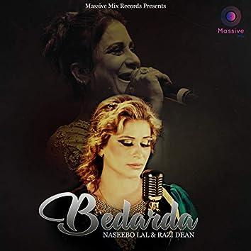 Bedarda (feat. Razi Dean)