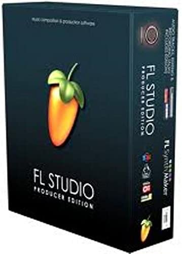 Where to buy FL Studio Producer Edition 11 width=