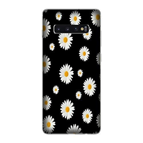 Funda Galaxy S10 Plus   S10+ Carcasa Compatible con Samsung