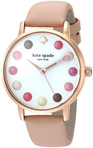 Kate Spade KSW1253