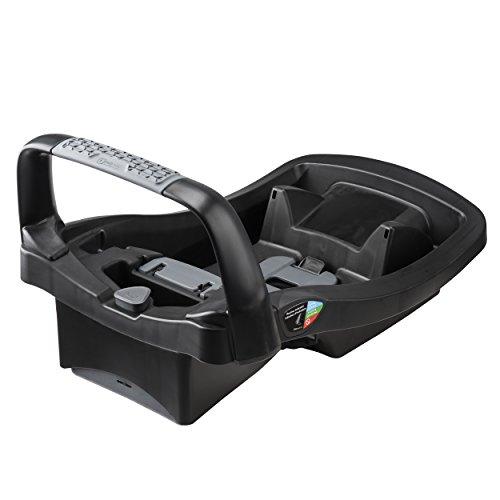 Evenflo SafeZone Base for SafeMax Infant Car Seat