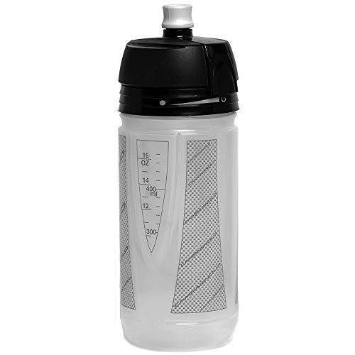 Campagnolo 2653210012 Trinkflasche, weiß, 10 x 10 x 15 cm