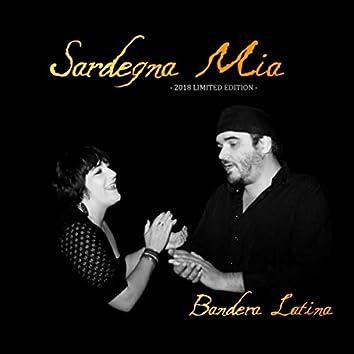 Sardegna Mia