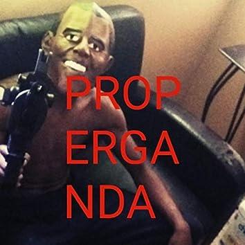 PROPERGANDA