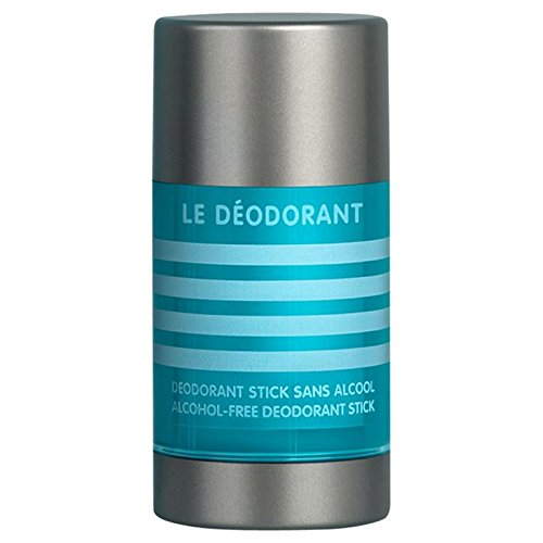 Jean Paul Gaultier Le Male Alcohol-Free Deodorant Stick 75g