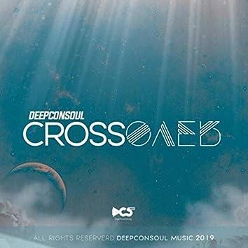 Crossover Album