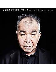 John Prine - Tree Of Forgiveness