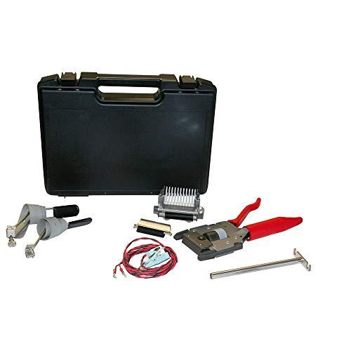 3M SAVL Werkzeugsatz