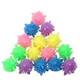Washer Balls,Reusable Tangle-Free Eco-Friendly...