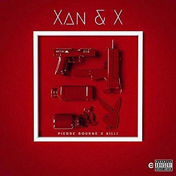 Xan & X