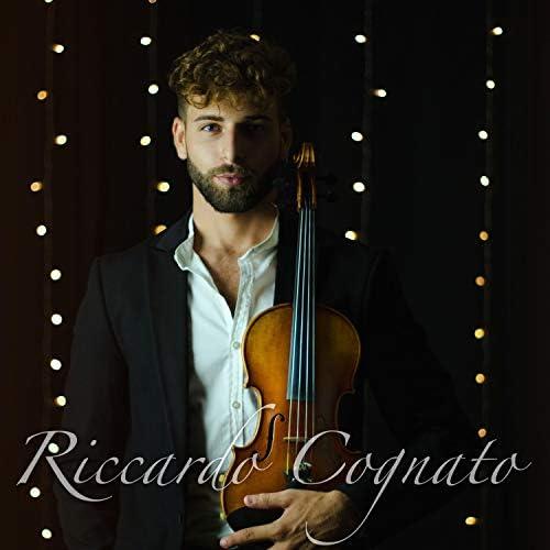Riccardo Cognato