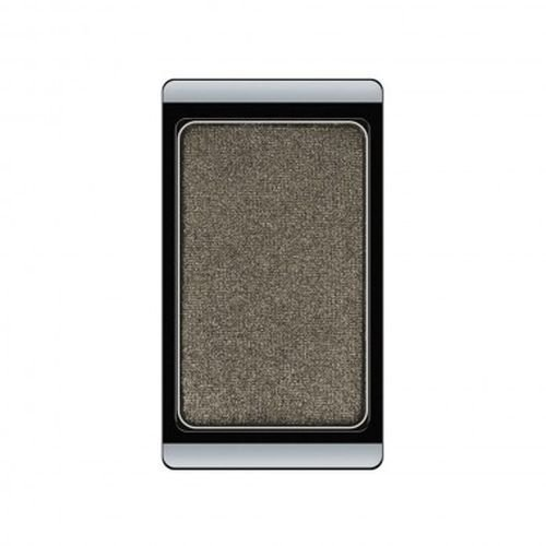 ARTDECO - Pure Mineral Eyeshadow - 855 - Pure Golden Green