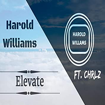 Elevate (Extended Version)