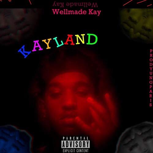 KayLand [Explicit]