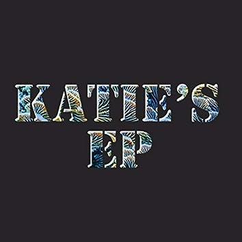 Katie's EP