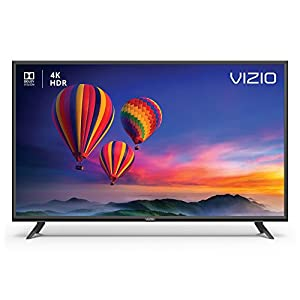 20813390004 The Best 40 inch TVs 2019 - MerchDope