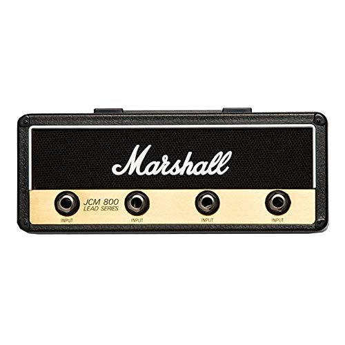 Marshall: JCM800 Jack Rack Key Holder