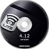 Wifislax is a Slackware-based live CD containing a variety of security and forensics tools. The distribution's main claim to fame is the integration of various unofficial network drivers into the Linux kernel, thus providing out-of-the-box support fo...