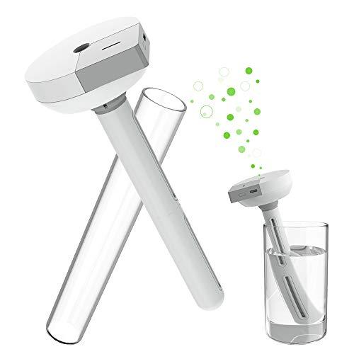 humidificador pequeño fabricante HandFan