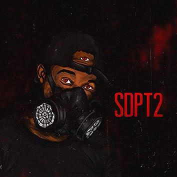 SDPT2