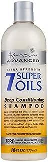 Best renpure 7 super oils Reviews