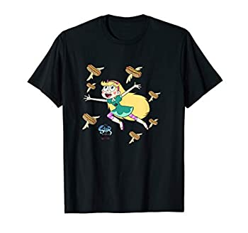 Best shirt with star Reviews