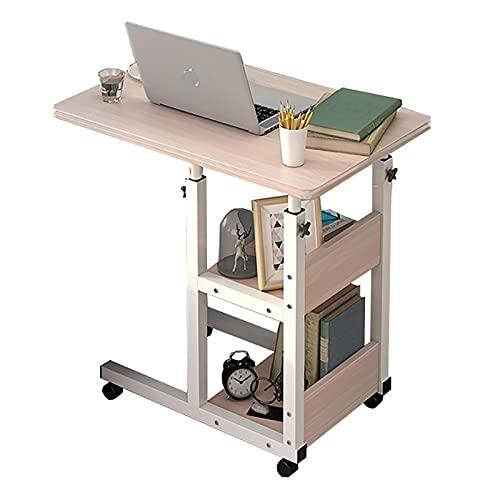 SH-tables Escritorio De Computadora De Elevación Plegable, Escritorio De Estudio/Mesa/Mesa De Café,...